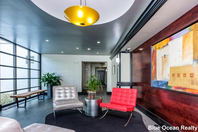 2 Bedrooms, Washington Square Rental in Boston, MA for $4,200 - Photo 1