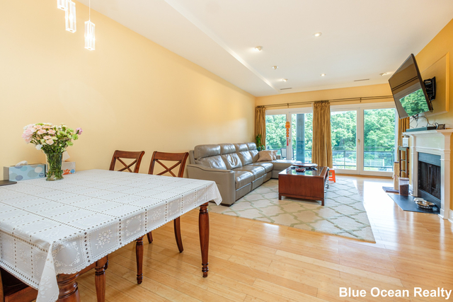 2 Bedrooms, Washington Square Rental in Boston, MA for $4,200 - Photo 2
