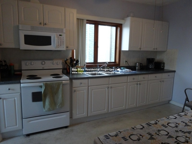 3 Bedrooms, Winter Hill Rental in Boston, MA for $2,500 - Photo 1