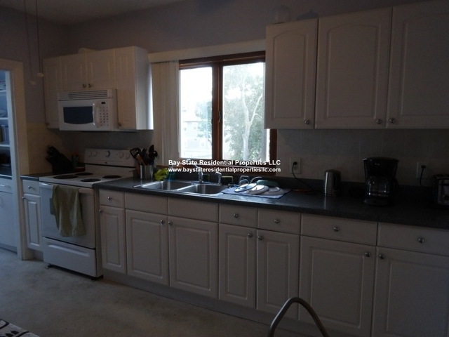 3 Bedrooms, Winter Hill Rental in Boston, MA for $2,500 - Photo 2