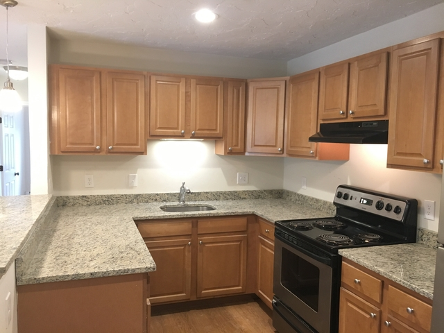 1 Bedroom, North Waltham Rental in Boston, MA for $2,100 - Photo 1