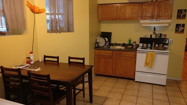 3 Bedrooms, Mid-Cambridge Rental in Boston, MA for $2,800 - Photo 2