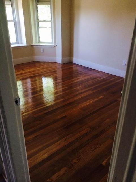 5 Bedrooms, Washington Park Rental in Boston, MA for $3,800 - Photo 2