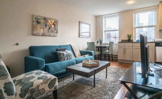 North End Apartments for Rent, including No Fee Rentals ...