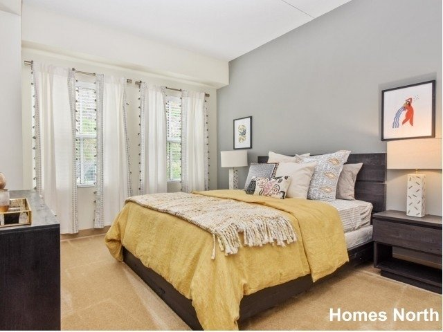 1 Bedroom, Maplewood Highlands Rental in Boston, MA for $1,980 - Photo 2