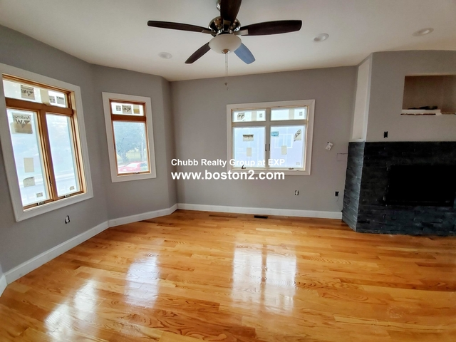 3 Bedrooms, Linden Rental in Boston, MA for $3,100 - Photo 2