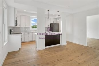 4 Bedrooms, Cambridgeport Rental in Boston, MA for $5,400 - Photo 1