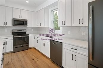 4 Bedrooms, Cambridgeport Rental in Boston, MA for $5,400 - Photo 2