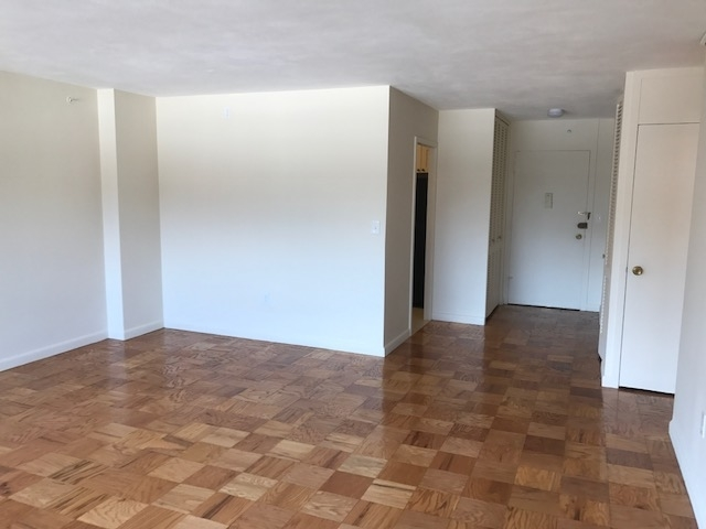 3 Bedrooms, Coolidge Corner Rental in Boston, MA for $4,000 - Photo 2