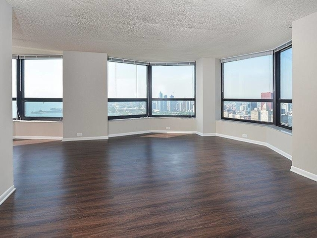 2 Bedrooms, Near East Side Rental in Chicago, IL for $2,920 - Photo 2