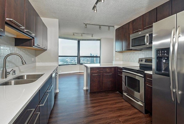 2 Bedrooms, Near East Side Rental in Chicago, IL for $2,920 - Photo 1