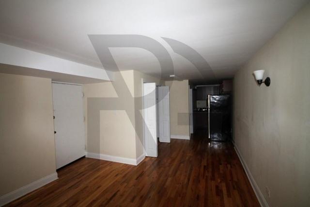 Studio, Gold Coast Rental in Chicago, IL for $1,100 - Photo 2