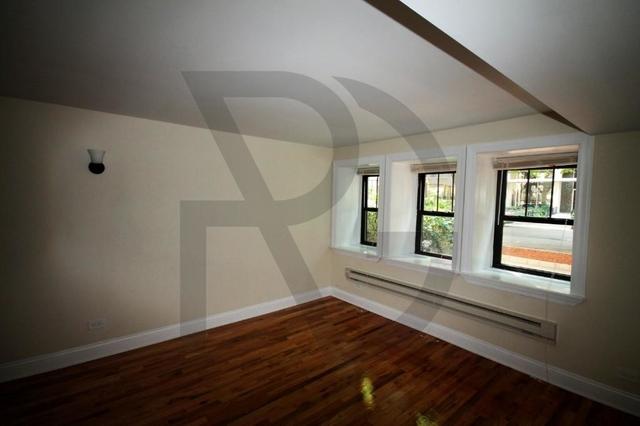 Studio, Gold Coast Rental in Chicago, IL for $1,100 - Photo 1