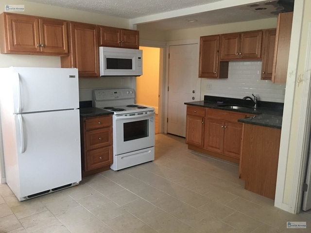 2 Bedrooms, Winter Hill Rental in Boston, MA for $2,050 - Photo 1