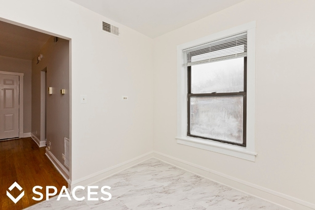 Studio, Logan Square Rental in Chicago, IL for $1,100 - Photo 2