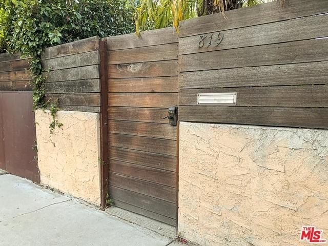 1 Bedroom, Oakwood Rental in Los Angeles, CA for $2,450 - Photo 2