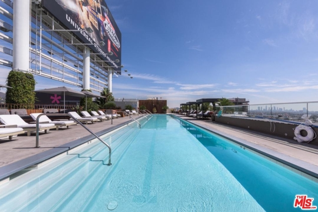 1 Bedroom, Central Hollywood Rental in Los Angeles, CA for $4,995 - Photo 1