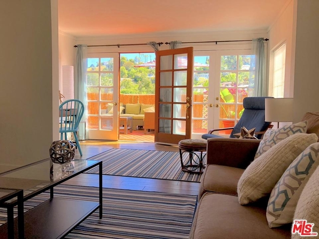1 Bedroom, Hollywood Dell Rental in Los Angeles, CA for $2,995 - Photo 1