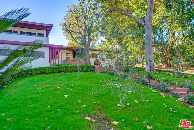 4 Bedrooms, Holmby Hills Rental in Los Angeles, CA for $9,800 - Photo 2