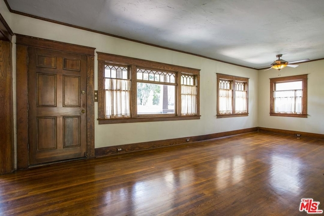 2 Bedrooms, Hollywood Dell Rental in Los Angeles, CA for $4,500 - Photo 2