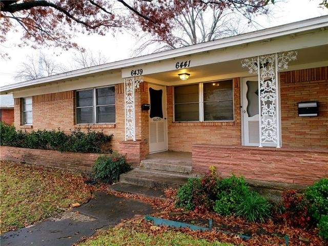 2 Bedrooms, Hillside Rental in Dallas for $1,295 - Photo 1