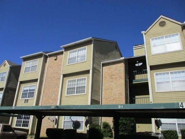 1 Bedroom, Oaks on The Ridge Condominiums Rental in Dallas for $950 - Photo 1