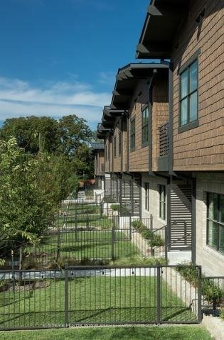 2 Bedrooms, Vickery Place Rental in Dallas for $2,770 - Photo 1