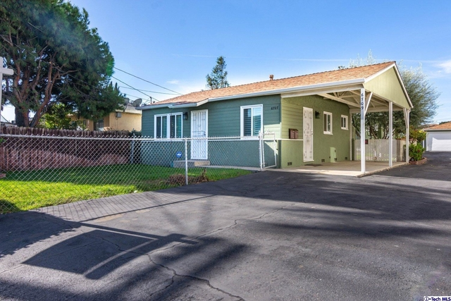 1 Bedroom, Mid-Town North Hollywood Rental in Los Angeles, CA for $2,200 - Photo 1