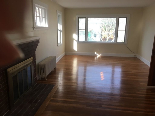 3 Bedrooms, West Quincy Rental in Boston, MA for $2,200 - Photo 2