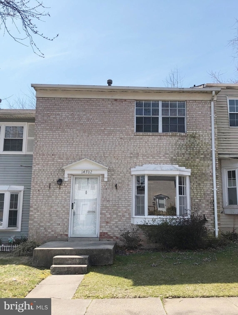 3 Bedrooms, Willowbrook Rental in Washington, DC for $1,500 - Photo 1