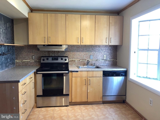 3 Bedrooms, Willowbrook Rental in Washington, DC for $1,500 - Photo 2