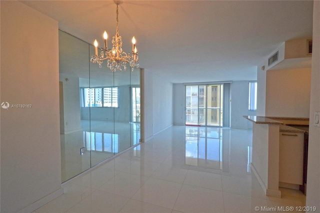 1 Bedroom, Belle View Rental in Miami, FL for $2,200 - Photo 2