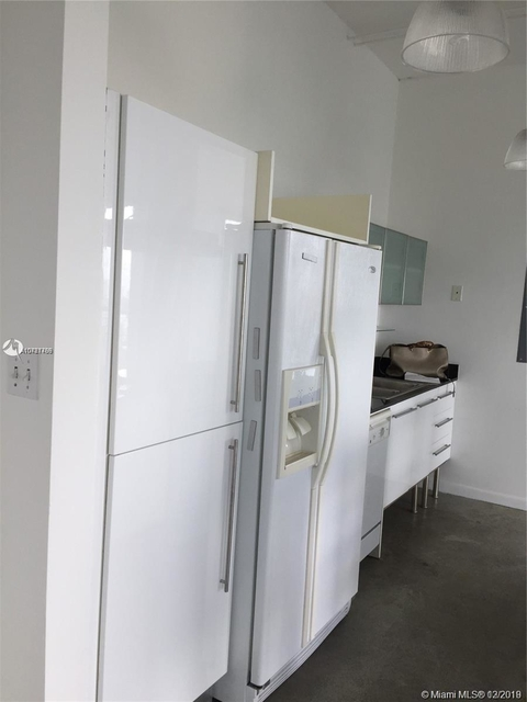 2 Bedrooms, East Little Havana Rental in Miami, FL for $1,900 - Photo 2