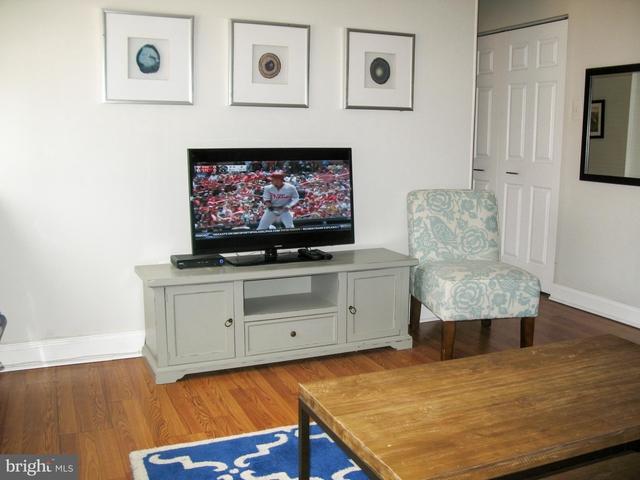1 Bedroom, Center City West Rental in Philadelphia, PA for $1,895 - Photo 2