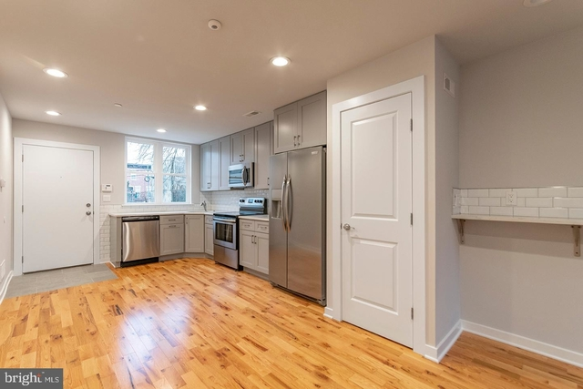 3 Bedrooms, Point Breeze Rental in Philadelphia, PA for $1,900 - Photo 1