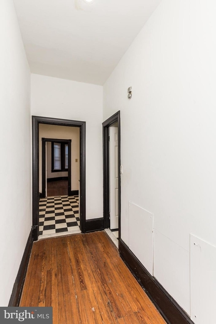 Studio, Powelton Village Rental in Philadelphia, PA for $1,200 - Photo 2