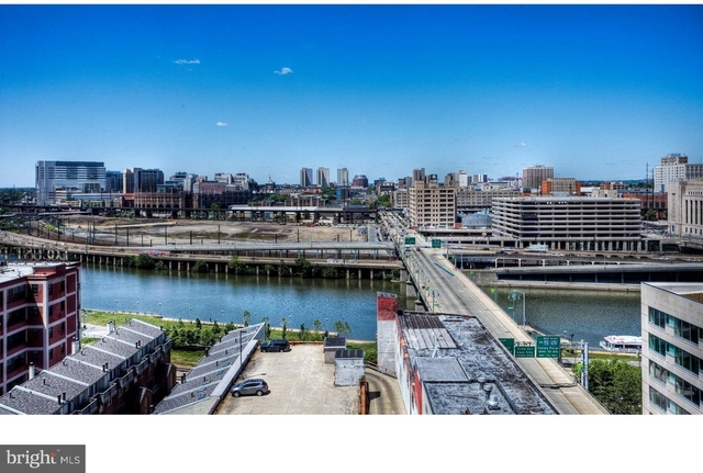 Studio, Fitler Square Rental in Philadelphia, PA for $1,776 - Photo 2