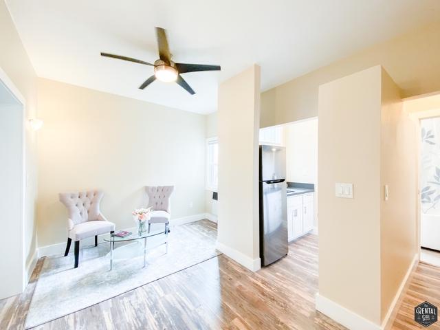 1 Bedroom, Venice Beach Rental in Los Angeles, CA for $2,550 - Photo 1