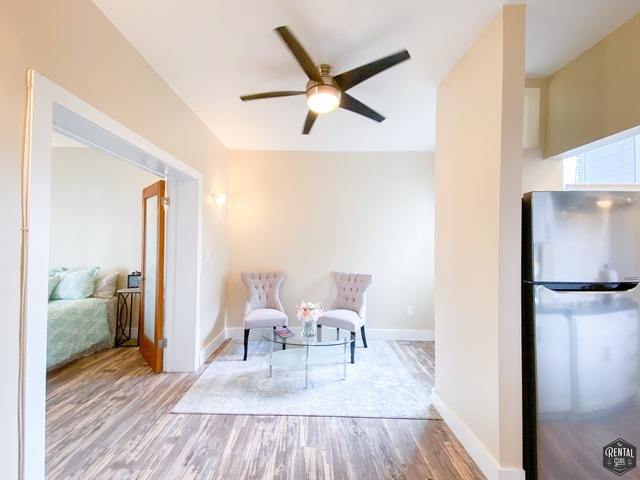 1 Bedroom, Venice Beach Rental in Los Angeles, CA for $2,550 - Photo 2