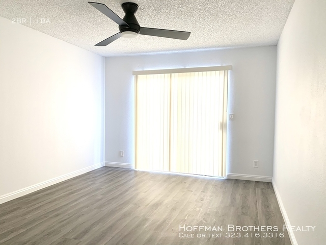 2 Bedrooms, Glassell Park Rental in Los Angeles, CA for $2,075 - Photo 2