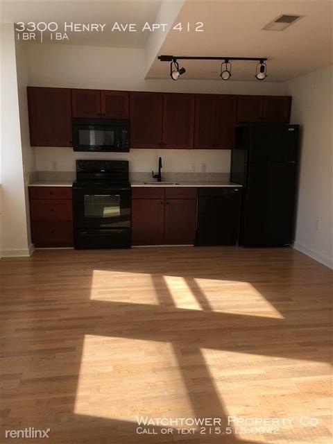 1 Bedroom, East Falls Rental in Philadelphia, PA for $1,299 - Photo 1