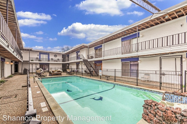 1 Bedroom, Woodland Heights Rental in Houston for $1,250 - Photo 2
