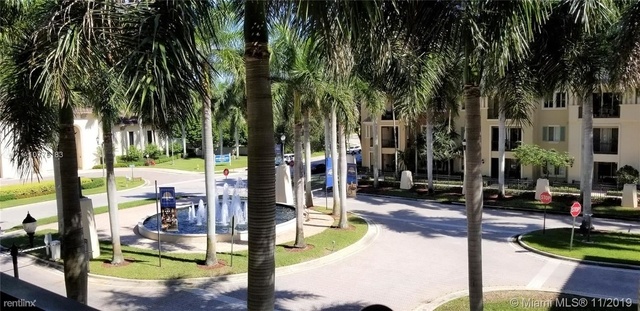 3 Bedrooms, Sawgrass Lakes Rental in Miami, FL for $2,500 - Photo 2