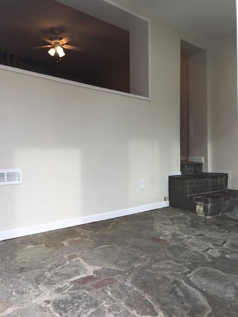 3 Bedrooms, East Germantown Rental in Philadelphia, PA for $1,100 - Photo 2