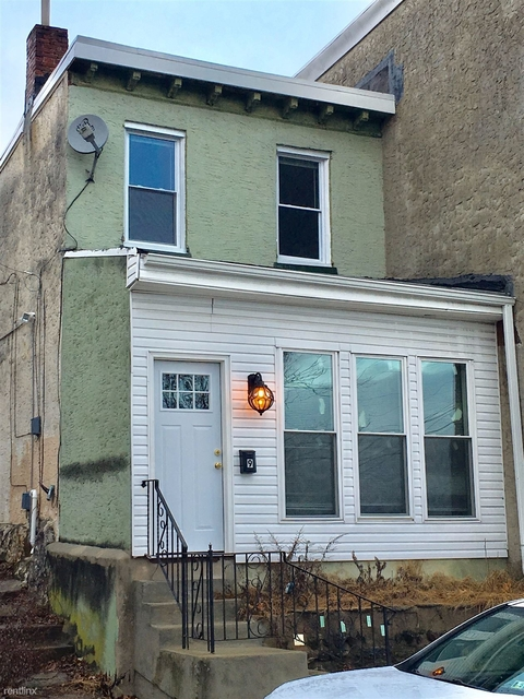 3 Bedrooms, East Germantown Rental in Philadelphia, PA for $1,100 - Photo 1