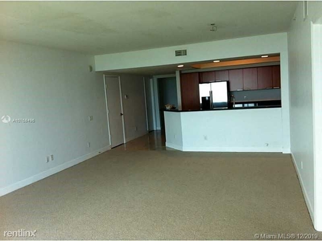 3 Bedrooms, Biscayne Landing Rental in Miami, FL for $2,600 - Photo 1