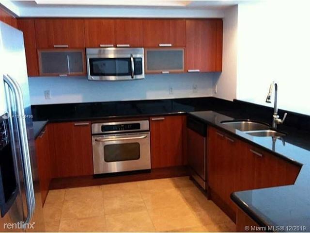 3 Bedrooms, Biscayne Landing Rental in Miami, FL for $2,600 - Photo 2