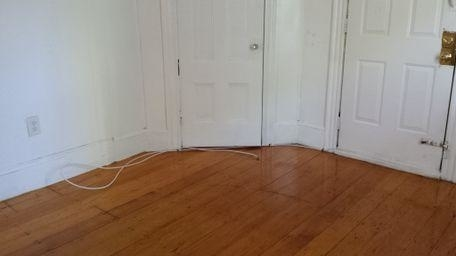2 Bedrooms, Hyde Square Rental in Boston, MA for $2,350 - Photo 2