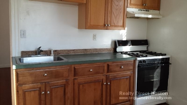 2 Bedrooms, Hyde Square Rental in Boston, MA for $2,350 - Photo 1