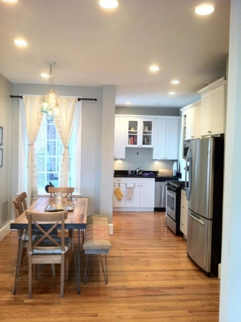 2 Bedrooms, West Cambridge Rental in Boston, MA for $5,000 - Photo 1